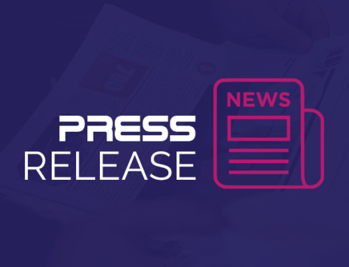 Press Release: Trivedi Global, Inc. with Dimitrius AnagnosAnnounces Research Results of a Proprietary Supplement that Improves Immune Function and Combats Inflammation (PRWeb)