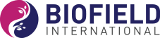 Biofield International Logo